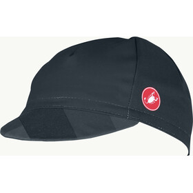 Castelli Free Cycling - Couvre-chef Homme - bleu